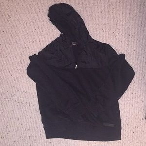 Michael kors hoodie
